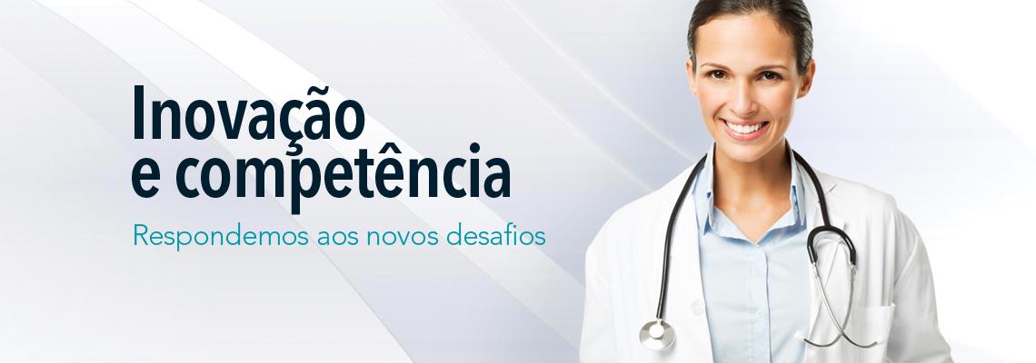 bannersAinovacao016