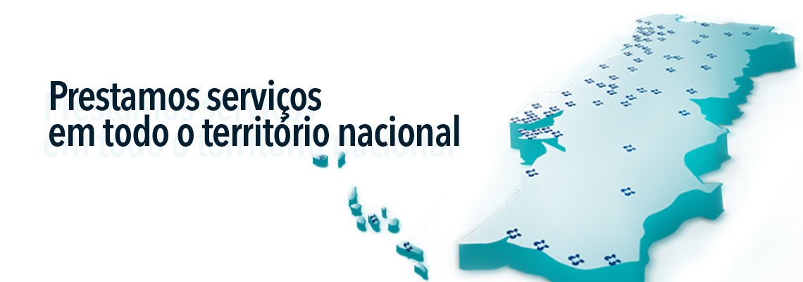 bannersCterritorio017