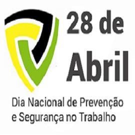 411-dia-nacional-de-prevencao-e-seguranca-no-trabalho-1398703185