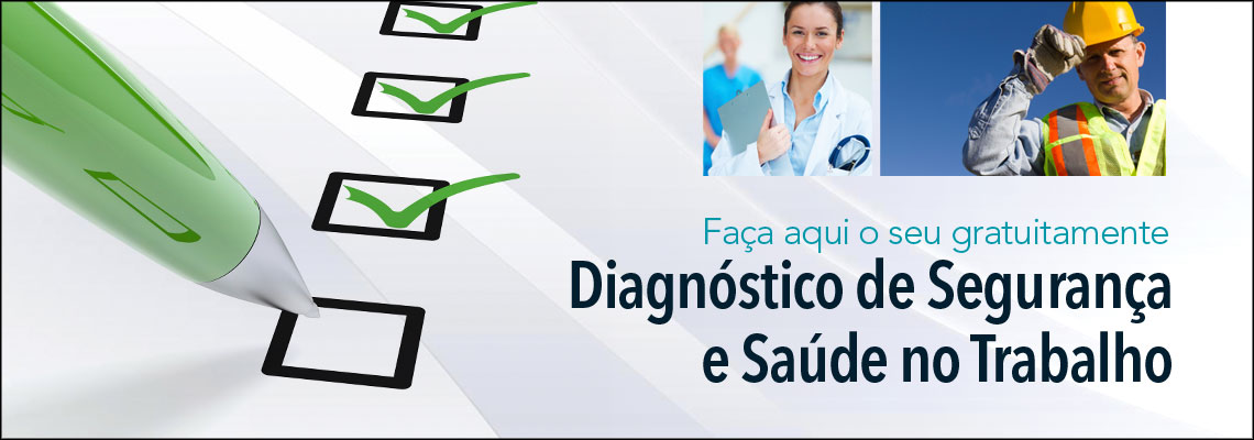 banner_diagnostico_016