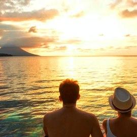 Férias e Viagens – Cuide da sua Saúde