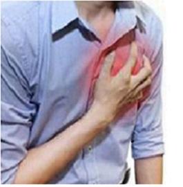 Europa: muitas mortes cardiovasculares prematuras devidas a má alimentação