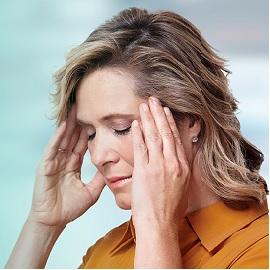 OMS inclui «burnout» na lista de doenças.