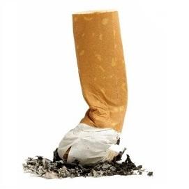 Dia Mundial do Não Fumador, 17 de Novembro de 2020