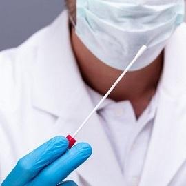 Intervenção rápida COVID-19 – Faça já o teste PCR na sua Empresa