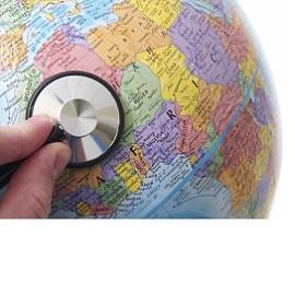 Consulta do Viajante em Teleconsulta