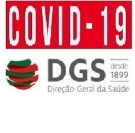 DGS – COVID-19: Orientação nº 006/2020 de 26/02/2020 atualizada a 29/04/2021