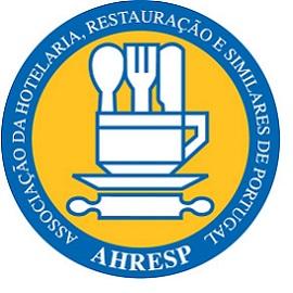 A Atlanticare celebrou um Protocolo de Colaboração com a AHRESP – Associação da Hotelaria, Restauração e Similares de Portugal