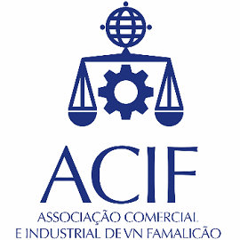 A Atlanticare / Cliave celebraram um Protocolo de Colaboração com a ACIF – Associação Comercial e Industrial de Vila Nova de Famalicão